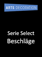 serie select cover
